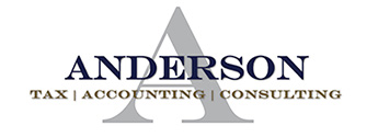 Anderson Tax Accounting & Consulting PLLC
